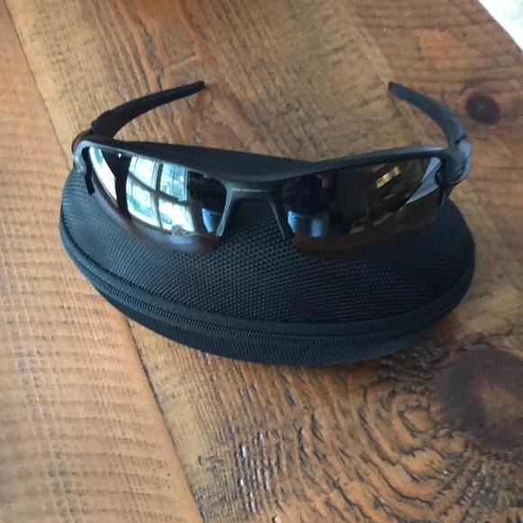 2d19438ec9f9a Oakley Flak 2.0 Asian fit sunglasses